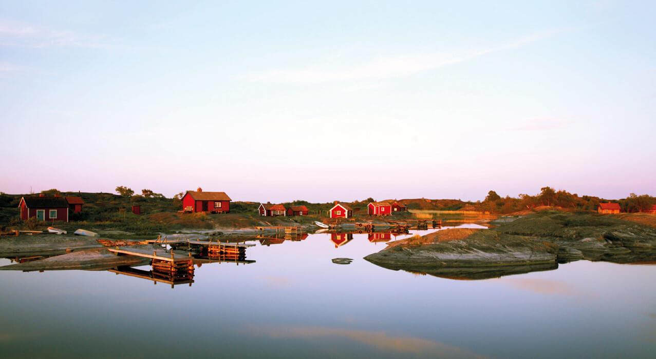 allgemeine reiseinformationen schweden island tours ag. Black Bedroom Furniture Sets. Home Design Ideas